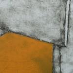 home-grid_65