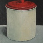 red tea cannister sm
