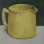 yellow jug 2016