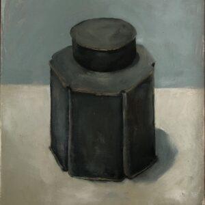 Matthews-tea-cannister-2020-small