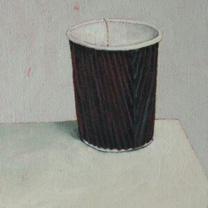 Takeaway-cup-I-sm
