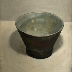 Yambuk-bowl-2020-small