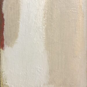 abstraction-10-2020-small