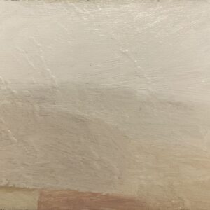 abstraction-11-2020-small