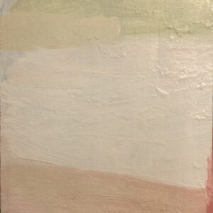 abstraction-8-2020-small