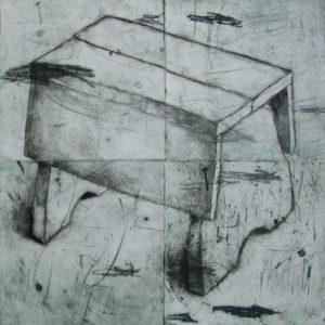 bathroom-stool-2010-kl