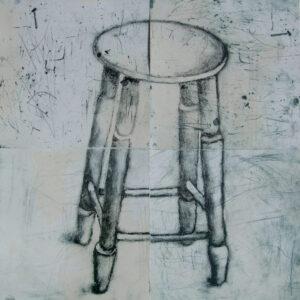 bedside-table-2010-kl