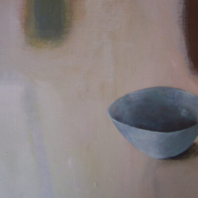 blue-bowl-2-2006