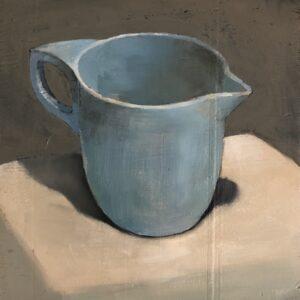 blue-jug-2019-small