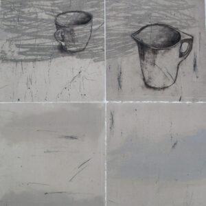 breakfast-monprint-2011-1