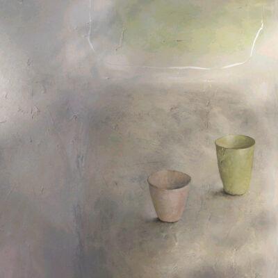 kir-painting-5-2006