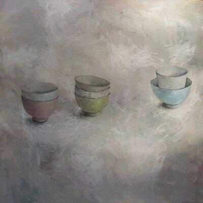 kir-painting-6-2006