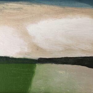 landscape-2-2020-small