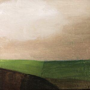 landscape-3-2020-small