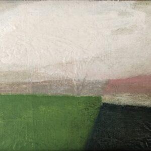 landscape-5-2020-small