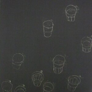 latte-sipping-triptych-panel-3-small