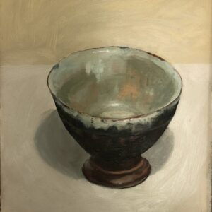 lovely-bowl-2020-small