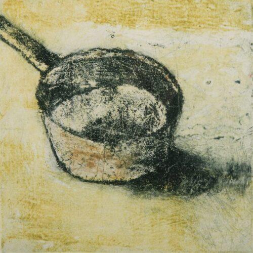 making-dinner-2007