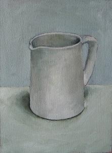 milk-jug-sm