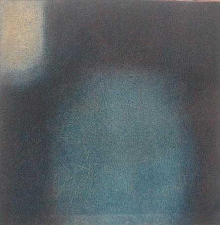 night-light-2006