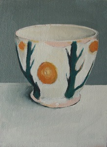 painterly-bowl-sm