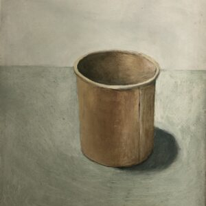 paper-cup-2020-small