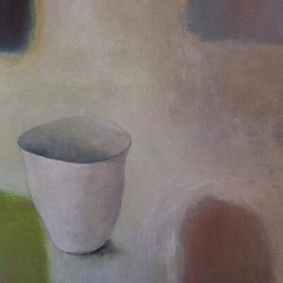 pink-jug-2006