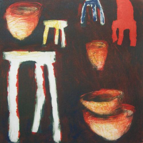 porridge-2006