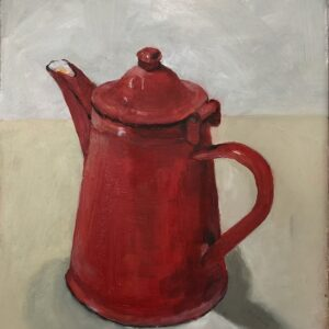 red-jug-2020-small