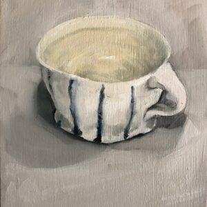 sandy-lockwood-cup-2019-small
