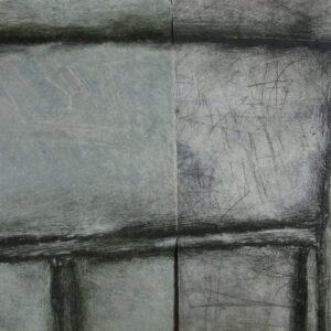 side-table-2010-kl