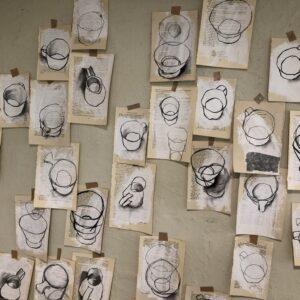 studio-wall-2-Artsopen2020-small