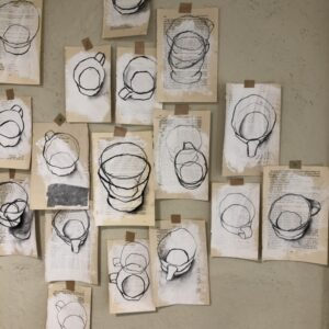 studio-wall-artsopen2020-small