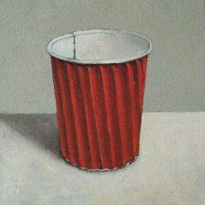 takeaway-cup-ii