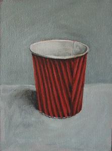 takeaway-cup-iv-sm
