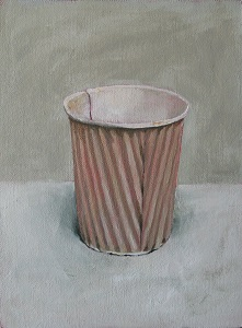 takeaway-cup-v-sm