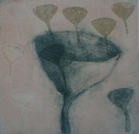 untitled-monprint