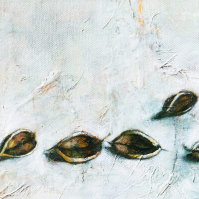 untitled-painting-pods-2003