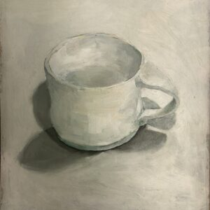 white-cup-2020-small