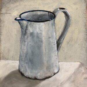 white-enamel-jug-2019-small