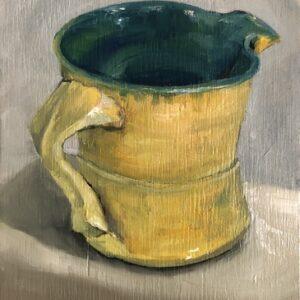 yellow-and-green-jug-2019-small