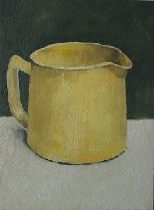 yellow-jug-sm