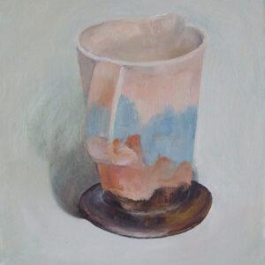 Chiltern vase