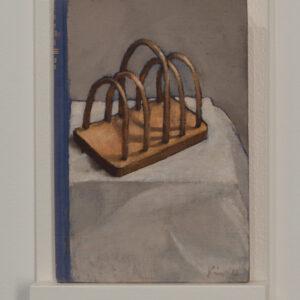 KL--Torquay-toast-rack