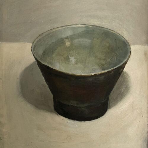 Yambuk bowl