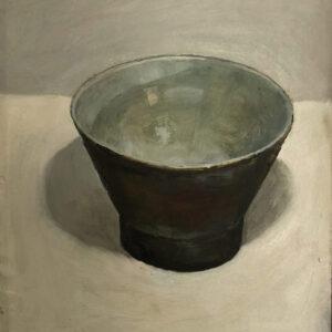 Yambuk-bowl-2020
