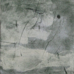 in-fading-light-2010-KL