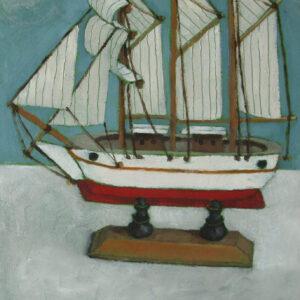 land-ho-(piece-3-of-triptych)
