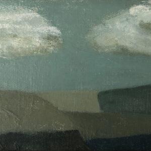 landscape-1-2020