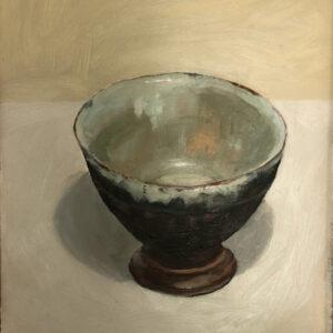 lovely-bowl-2020